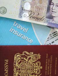 Important Travel Documents Needed For Women