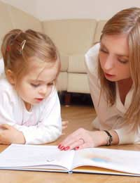 Au Pair Au Pairs Nanny International